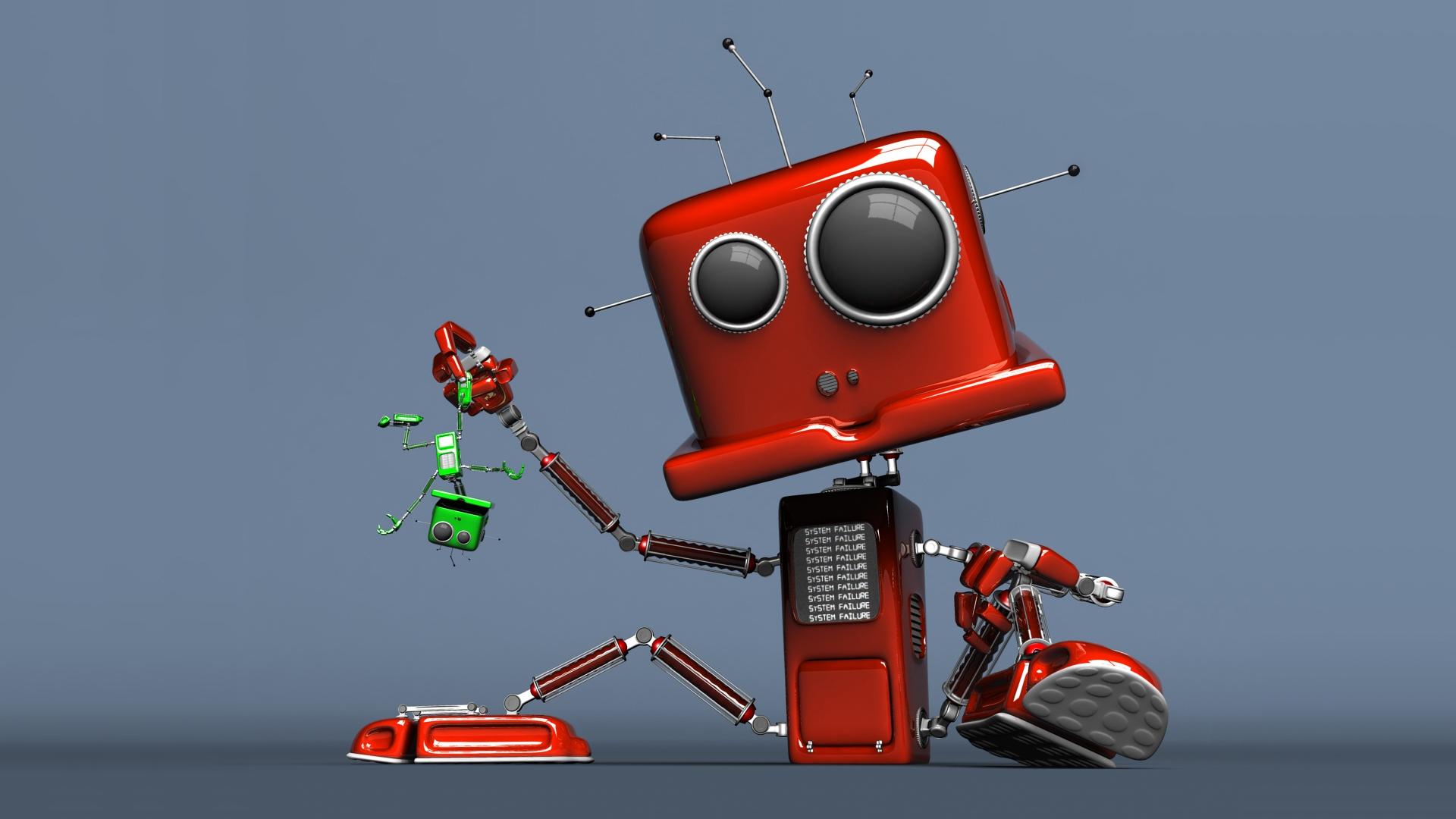http://4.bp.blogspot.com/-JjHvw1UL544/UDJNVBGph4I/AAAAAAAAHZM/pOZi_0_Uc6c/s0/system-failure-1920x1080-wallpaper.jpg