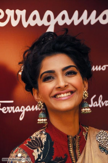 Sonam+Kapoor+Salvation+(1)
