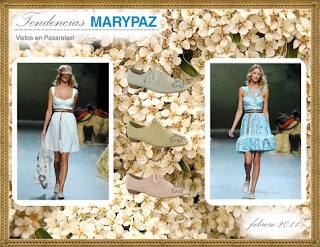 MaryPaz Tendencias5