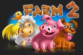Farm 2 [BETA]
