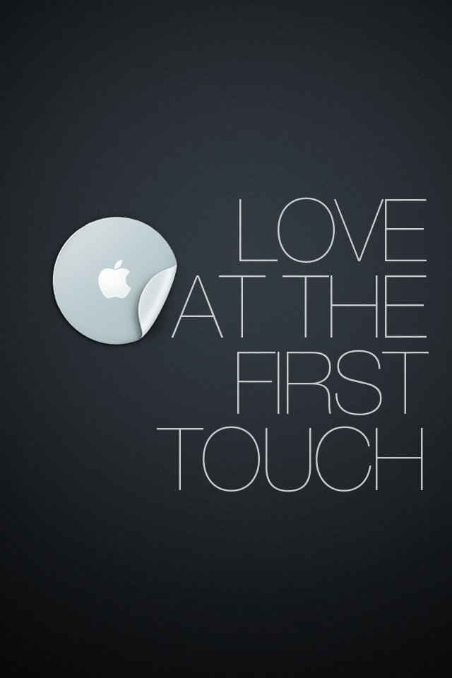 cool apple logos hd. 20 best apple logo hd wallpapers for iphone 4 cool logos hd