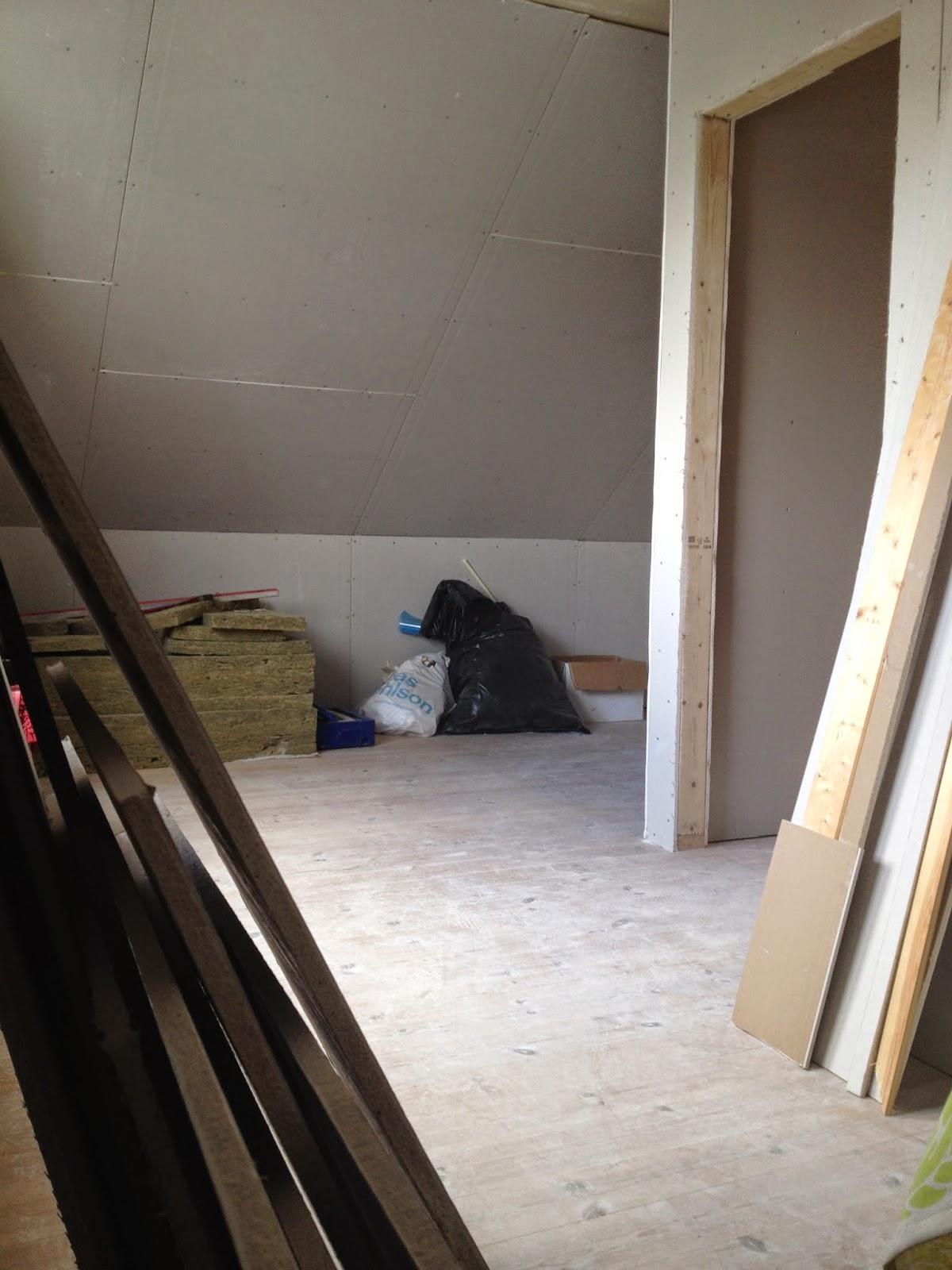 Barnerom Delt: Karlottes hjem: My little boy`s room. Kule ...