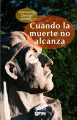 Cuando la muerte no alcanza (2010)