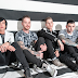 GIG NEWS: Sleeping With Sirens Announce Headline Shows For September