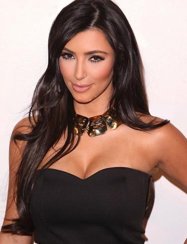 kim kardashian wallpapers hot. kim kardashian wallpapers hot.