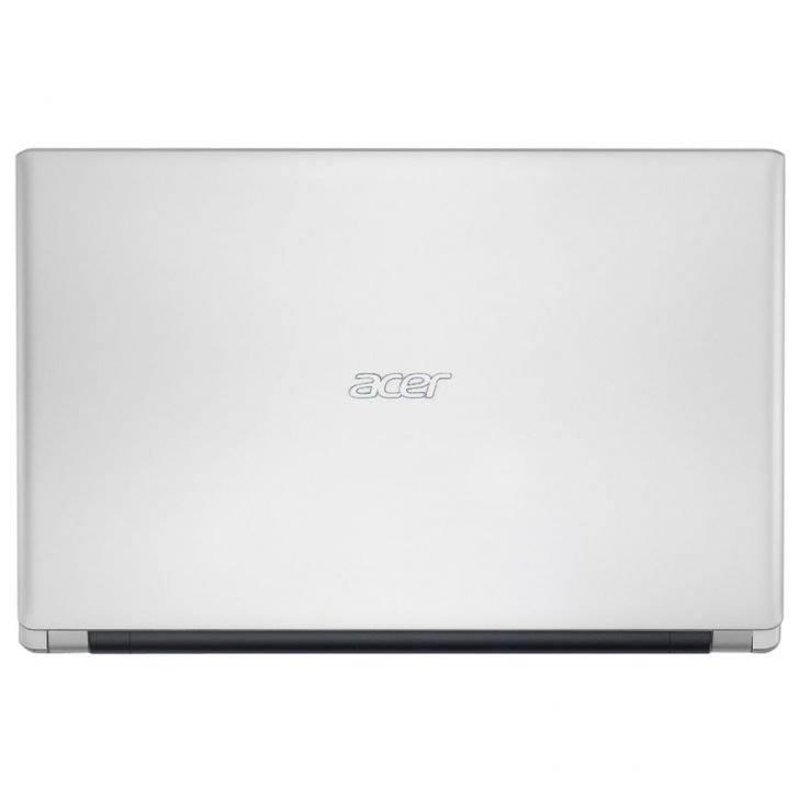 Hartono Elektronika  Acer Aspire V5