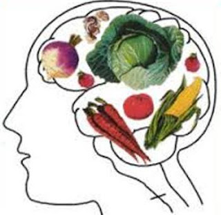 8 Makanan Peningkat Kecerdasan Otak