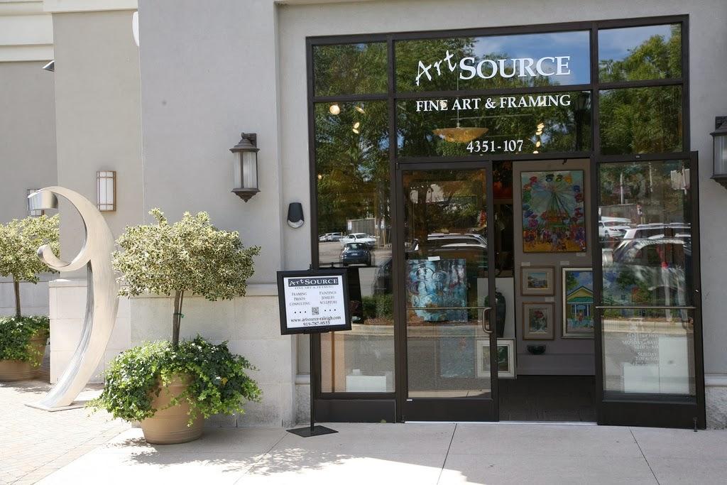 ArtSource 2013