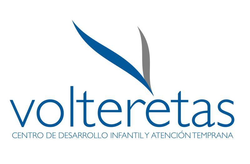 Centro de Desarrollo Infantil y Atención Temprana Volteretas