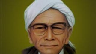 Komite Hijaz, Cikal Bakal NU
