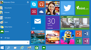 http://www.aluth.com/2014/12/windows-10-start-menu-for-windows-7-8.html