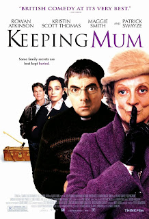 Watch Keeping Mum (2005) movie free online