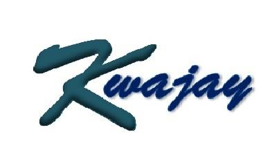 Kwajay Blog