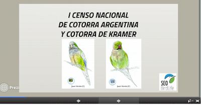 https://prezi.com/honyzopag_x0/i-censo-nacional-cotorra-argentina-y-cotorra-de-kramer/#