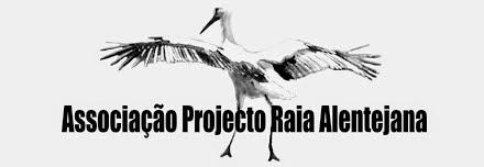 Associação Projecto Raia Alentejana