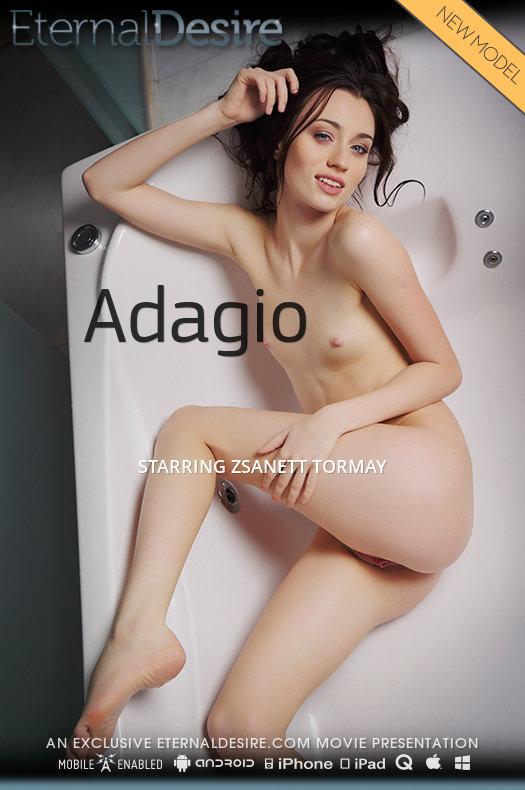 Zsanett_Tormay_Adagio_vid UsgvernalDesirn 2013-03-22 Zsanett Tormay - Adagio (HD Video) 12030