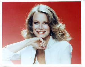 shelley hack imdbshelley hack net worth, shelley hack 2016, shelley hack today, shelley hack height, shelley hack now, shelley hack images, shelley hack imdb, shelley hack 2017, shelley hack age, shelley hack charlie, shelley hack photos, shelley hack blog, shelley hack daughter, shelley hack actress, shelley hack king of comedy, shelley hack husband, shelley hack pictures, shelley hack and harry winer, shelley hack model, shelley hack family