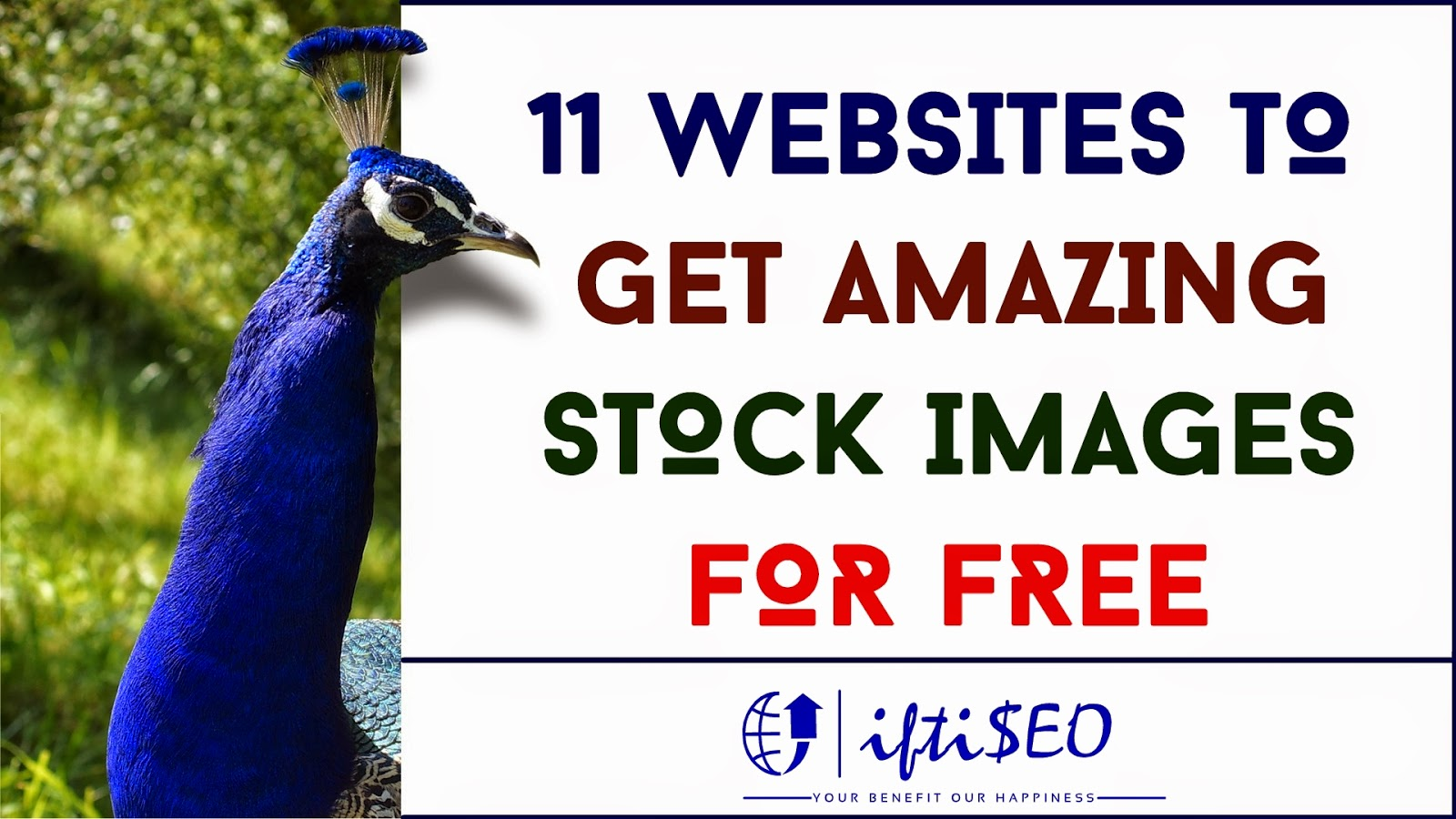 http://www.iftiseo.com/2015/05/11-free-stock-images-websites.html