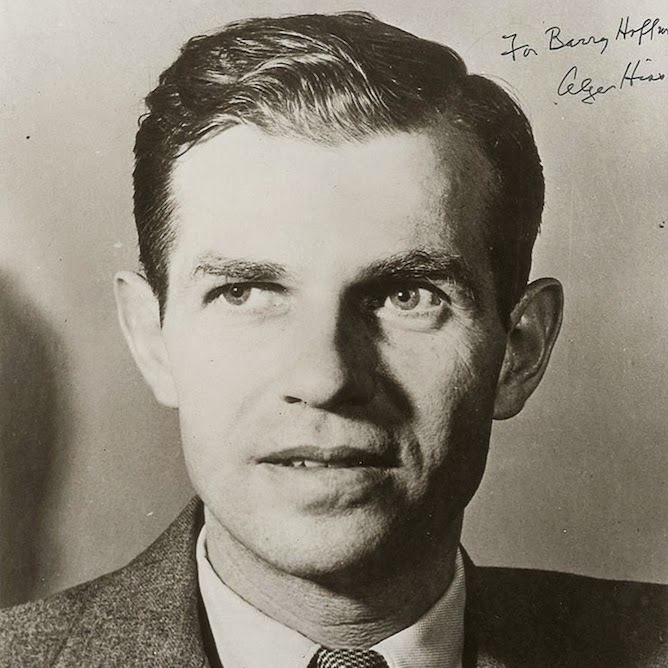 Quotes By Alger Hiss Like Success