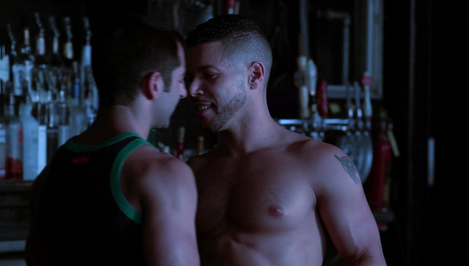 gay throat gagging movies