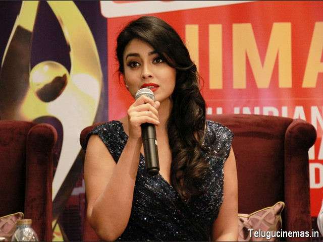 Micromax SIIMA 2015 Press Meet Photos and Details ,Celebrities at Siima pressmeet ,SIIMA 2015 dubai pressmeet