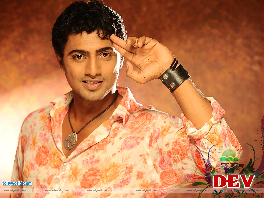 shakib khan wallpaper download