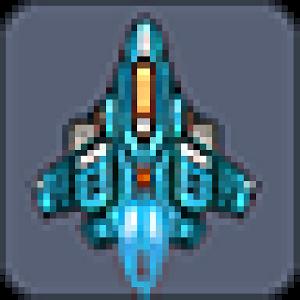 Proton Blaster by Little Devil Games
