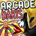 Arcade Darts [USA]