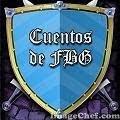 FBG CUENTOS