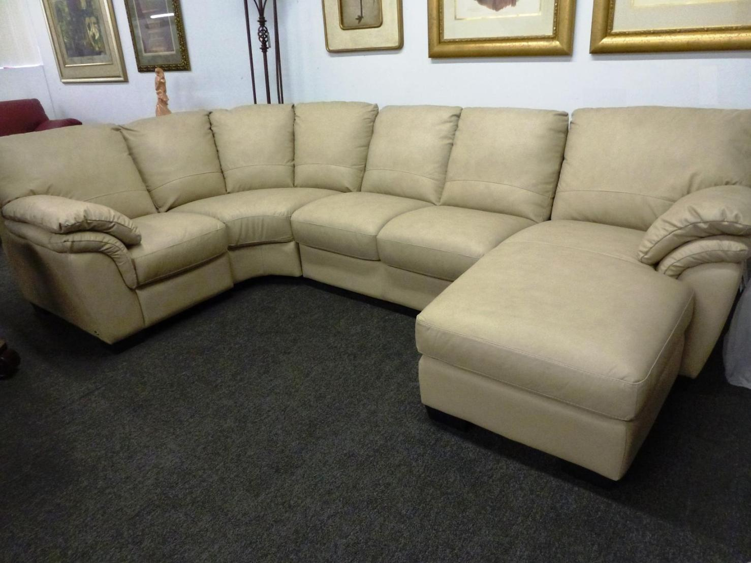 natuzzi leather sofas sectionals by interior concepts furniture
