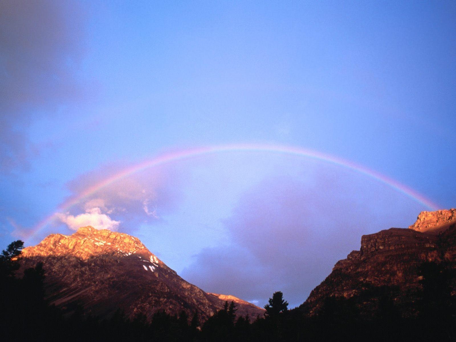 http://4.bp.blogspot.com/-Jjcjg4Fr8yw/UCqQRJf97eI/AAAAAAAAAPQ/47rW2vFTRk0/s1600/rainbow-hd-4-764483.jpg