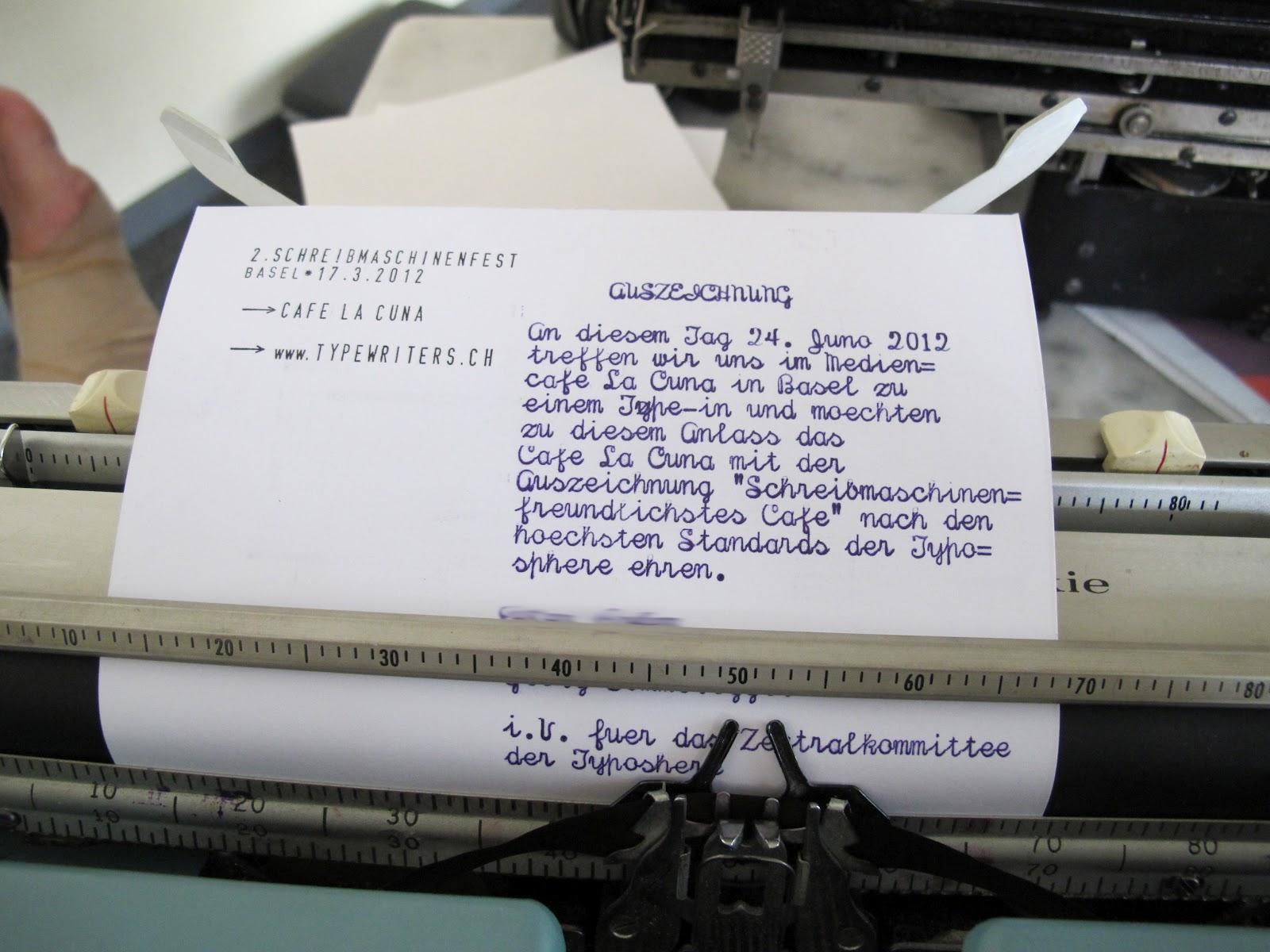 sea doo gtx xp hx 1997 factory service repair manual download pdf