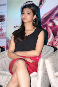 Radhika Apte at Manjhi movie event-thumbnail-8