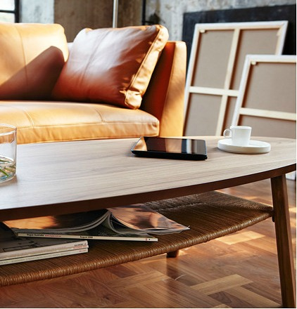 Favorites from IKEAs 2014 Catalog Driven by Decor