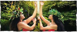 Ανεπιφύλακτα  - Σελίδα 13 Hawaii%2B5