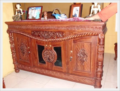setyle furniture