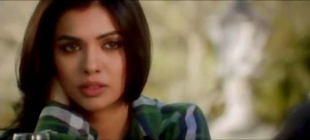 the boxtrolls full movie in hindi dubbed
