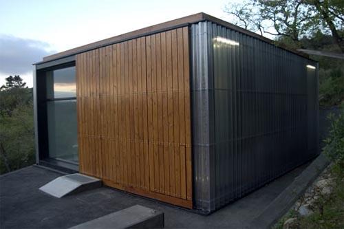 simple housing design - Simple Housing Design