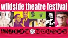 Théâtre Centaur/ 19e Wildside Festival