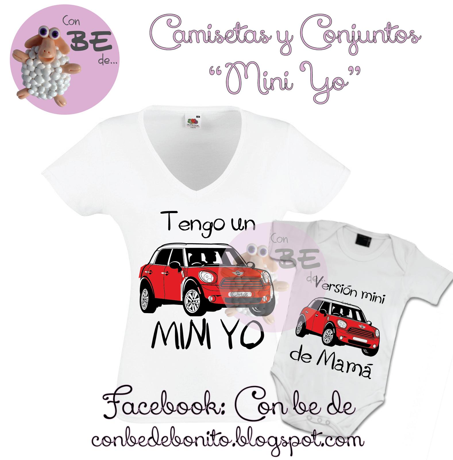 http://conbedebonito.blogspot.com/2015/04/camisetas-y-conjunto-version-mini-de.html