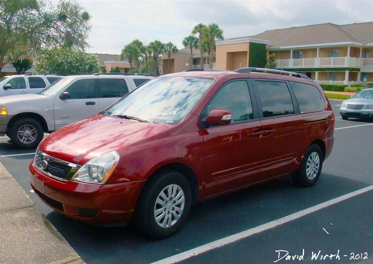 Enterprise Car Rental Locations Orlando Florida