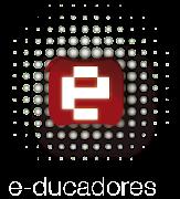 e-ducadores