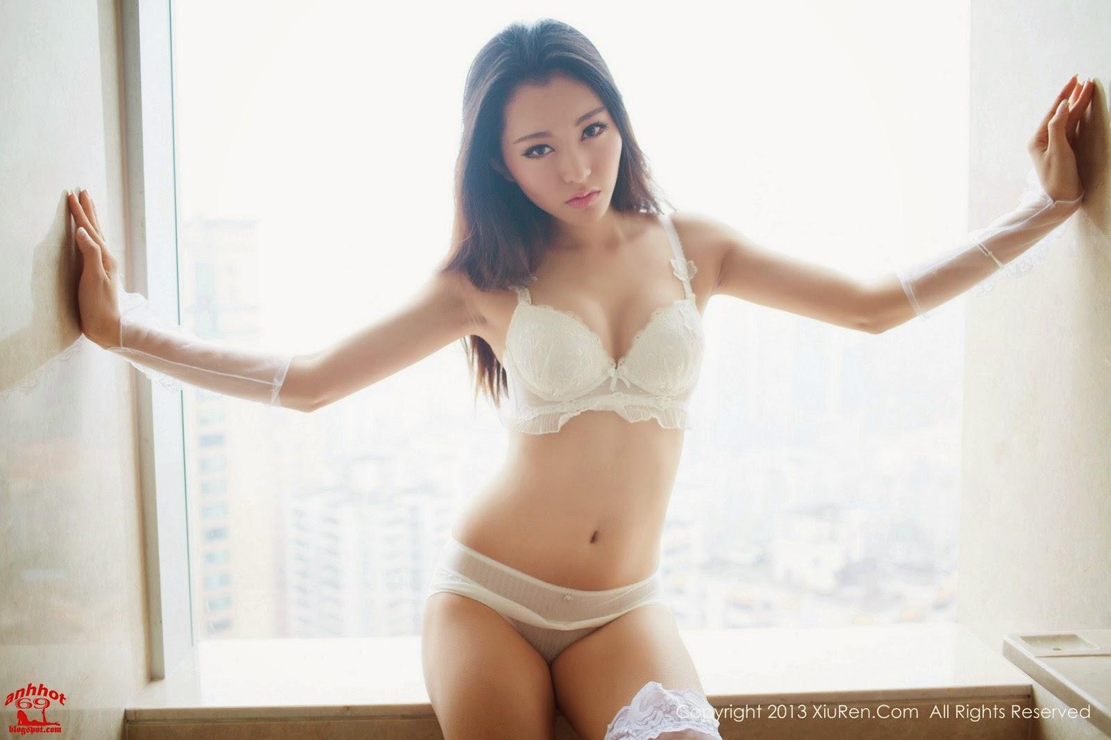 xiuren-xiuren-02491370