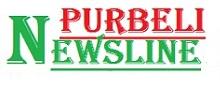 Purbelinews Line.com