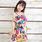 Shop Baby BinJin 132 Hoàng Văn Thu