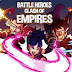 Battle Heroes:Clash of Empires (Free Shopping Gems) Paid v1.0.3 Apk Working