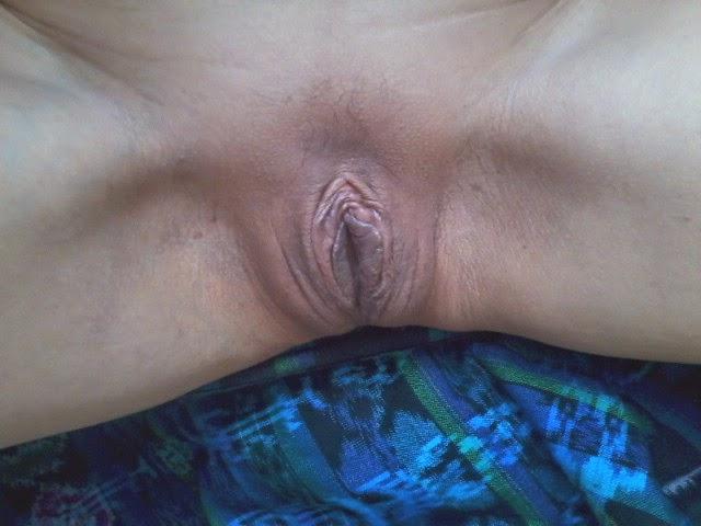 Hot mature mom cougar woman
