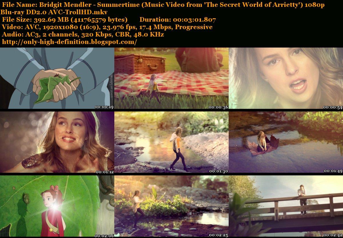 http://4.bp.blogspot.com/-Jjsp7_gVAQ0/T-ccJMcZV2I/AAAAAAAAA2M/DjzQRSVs0fs/s1600/Bridgit+Mendler+-+Summertime+%28Music+Video+from+%27The+Secret+World+of+Arrietty%27%29+1080p+Blu-ray+DD2.0+AVC-TrollHD.mkv_tn.jpg