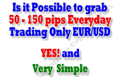 Aims stress free forex trading system free download