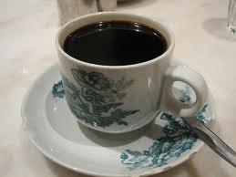 Kopi Luwak, Minuman Eksotik, Najis Musang,